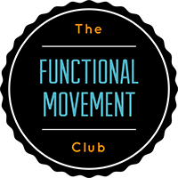 The Functional Movement Club Your Chiropractor in Brookvale