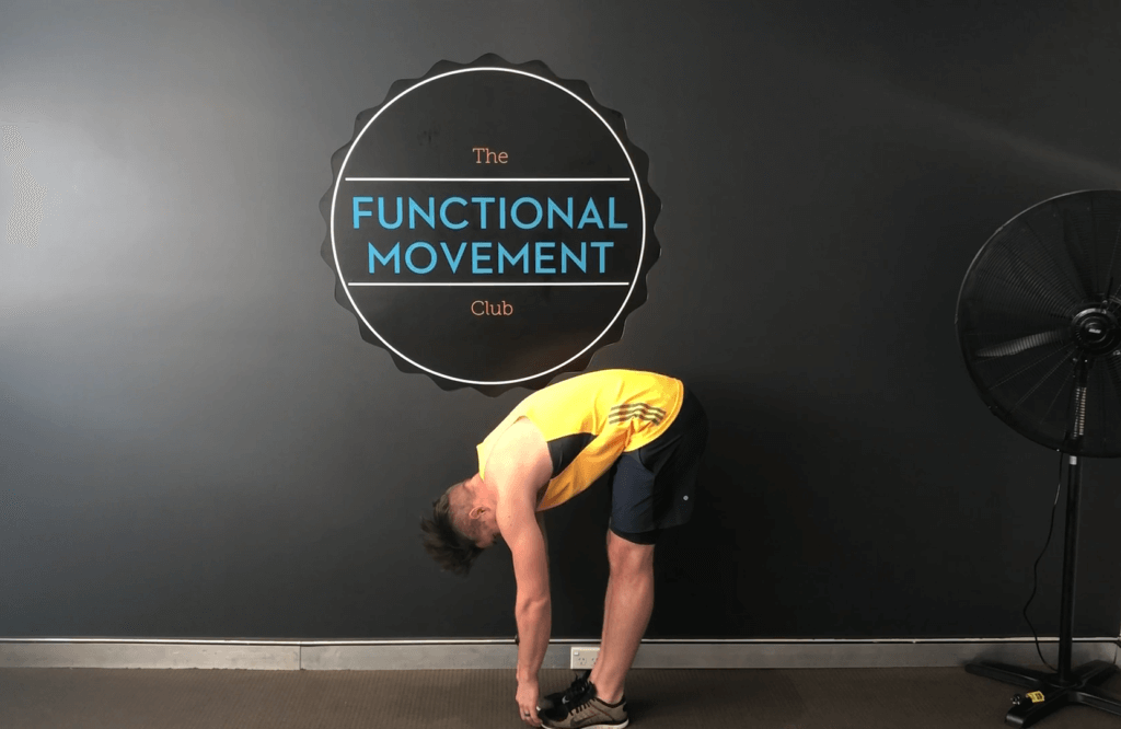 fight back pain with our 3 favourite exercises for back pain help answer am i overtraining